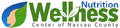 Nassau County Wellness Center