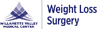 Weight Loss Surgery Center