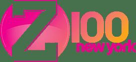 Z 100 Radio Station