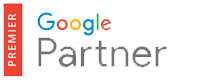 Cardinal Digital Marketing is Google Partner
