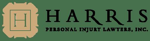 Harris Injury Lawyer