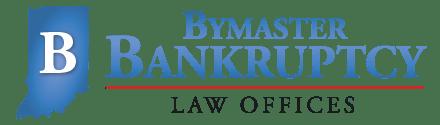 Bymaster Logo