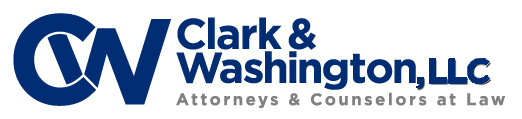 Clark and Washington LLC