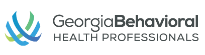 Georgia Behavioral Health Professionals