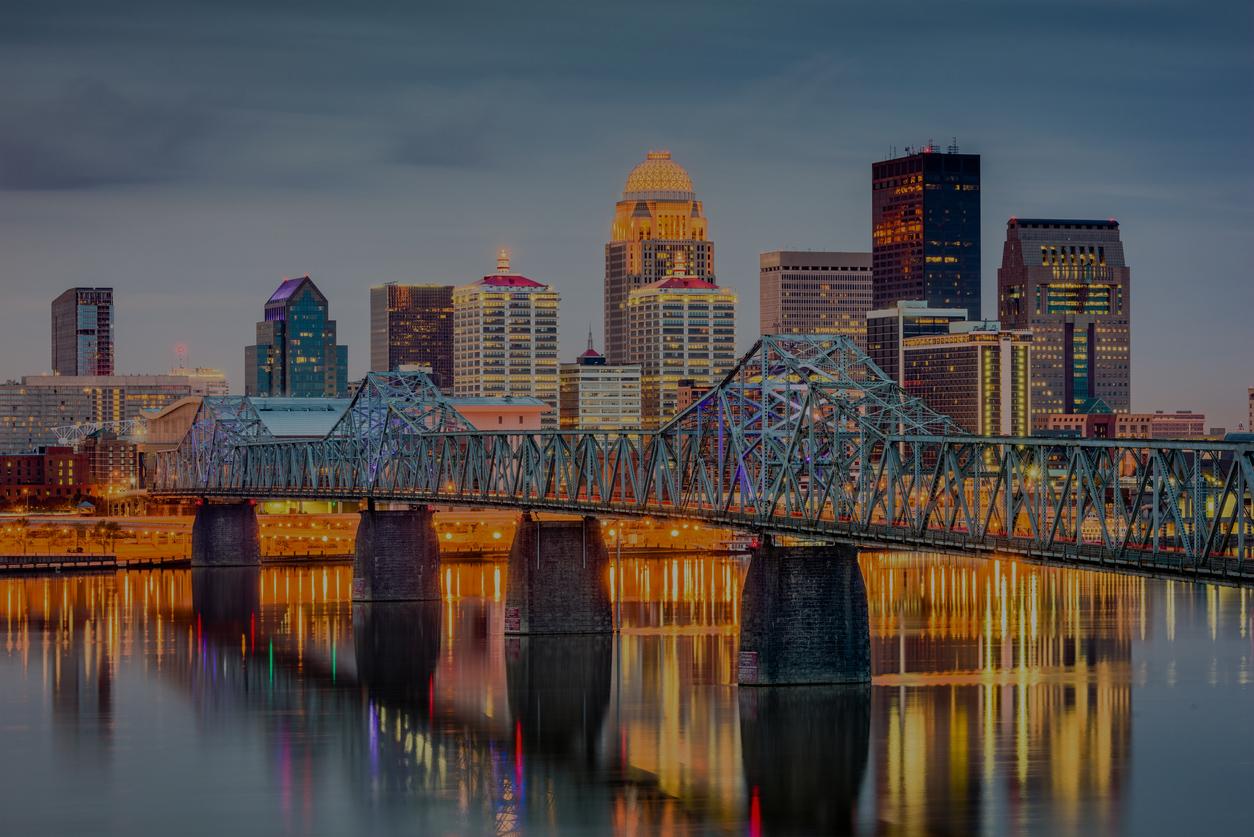 Louisville Digital Marketing Agency