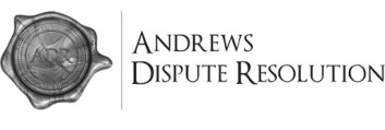 Andrews Dispute Resolutions Lawyers