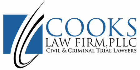 Cooks Law Firm