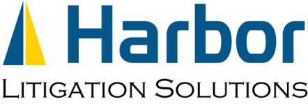 Harbor Litigation Solution