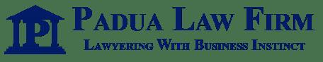 Padula Real Estate Lawyer