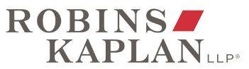 Robins Kaplan Antitrust Lawyer
