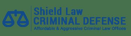 Shield Law Criminal Defense Attorney