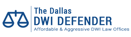 Dallas DUI Lawyer