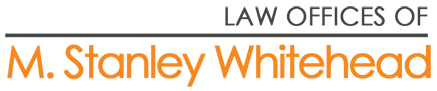 Stanley Whitehead Law Office