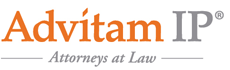 Advitam Intellectual Property Lawyer