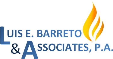 Barreto Estate Planning Lawyer