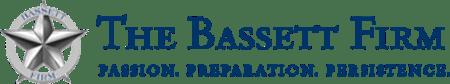 The Bassett Firm