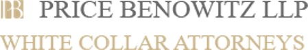 Price Benowitz Law Group