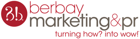 Berbay Media Advertising Law Group