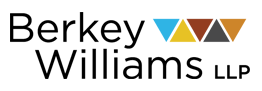 Berkey Williams Law office