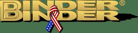 Binder & Binder Law Group