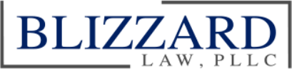 Blizzard Mass Tort Law Group