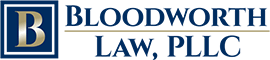 Bloodworth Law