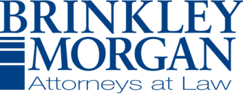 Brinkley Morgan Administrative Lawyer