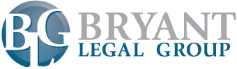 Bryant Insurance Law