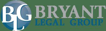 Bryant Insurance Law