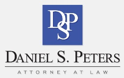 Daniel S. Peters Business Litigation Lawyer