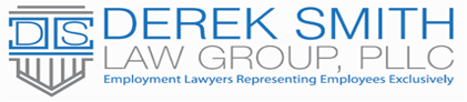Derek Smith Employee Lawyer