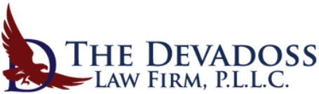 Devadoss Law Firm