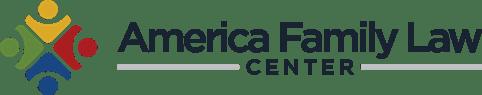 America Family Law Center Pro Bono Lawyers