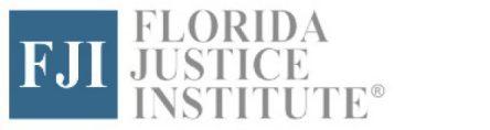 Florida Justice Institute