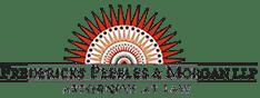 FPM Native American Law Attorney
