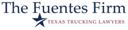 The Fuentes Firm Transportation Attorneys