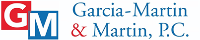 Garcia Martin Land Use Law Office