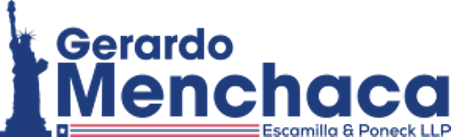 Gerado Menchaca Law Office