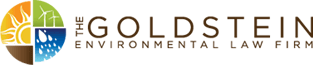 Goldstein Environmental Law Firm