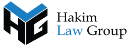 Hakim Law Group