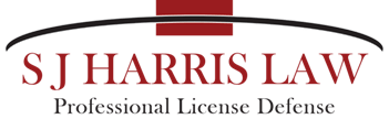 SJ Harris Administrative Lawyer