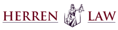 Herren law VA Legal Aid