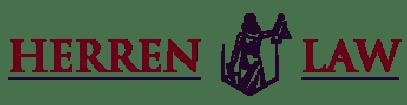 Herren law VA Legal Aid