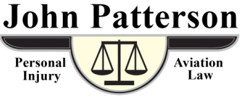 John Patterson Lawyer