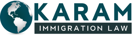 Karam Immigration Law Attorney