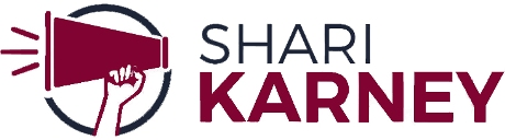Shari Karney Civil Right Lawyers