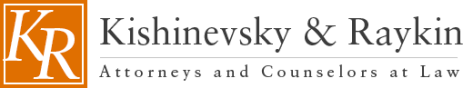 Kishinevsky Educational Law Attorney