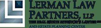 Lerman Law Partners