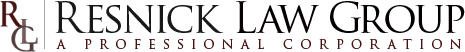 Lesnik Employment Attorney