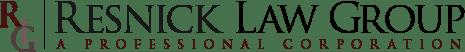 Lesnik Employment Attorney
